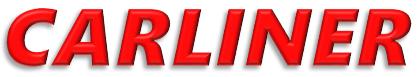 CARLINER logo